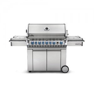 Prestige-PRO-PRO665RSIB-napoleon-grills