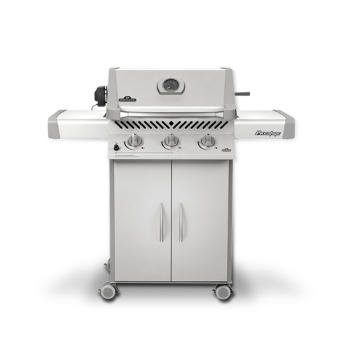 p308rb-gas-grill