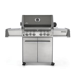 p500rsib-smokey-quartz-napoleon-grills-300x300