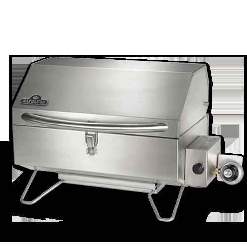 ptss215-portable-grill
