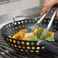 56025-round-wok-topper