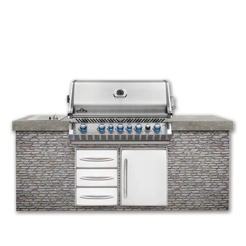 BIPRO665RB-napoleon-grills