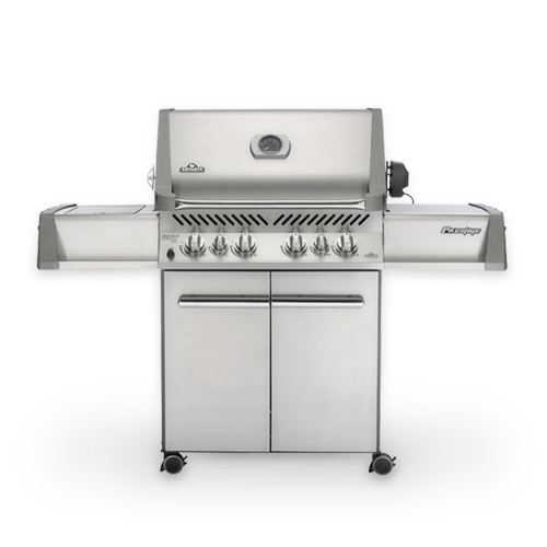 p500rsib-gas-grill
